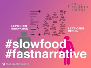 ccc-food