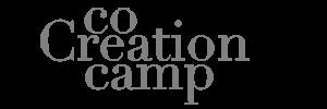 coCreationcamp